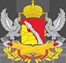 Центр государственной кадастровой оценки Воронежской области